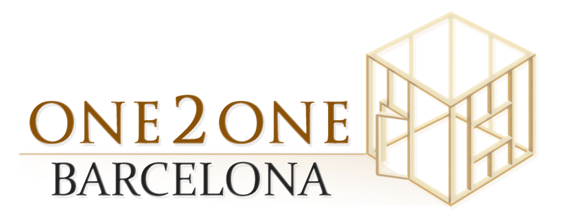 One2One Barcelona