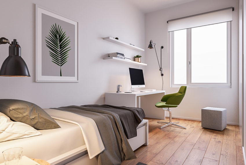 Dormitorio_02_E2