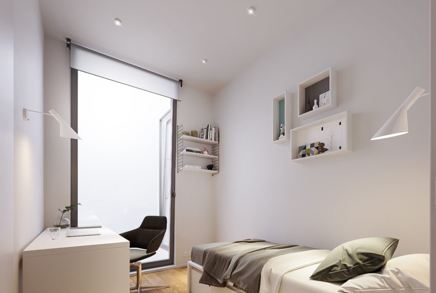 Dormitorio_Juvenil_E3