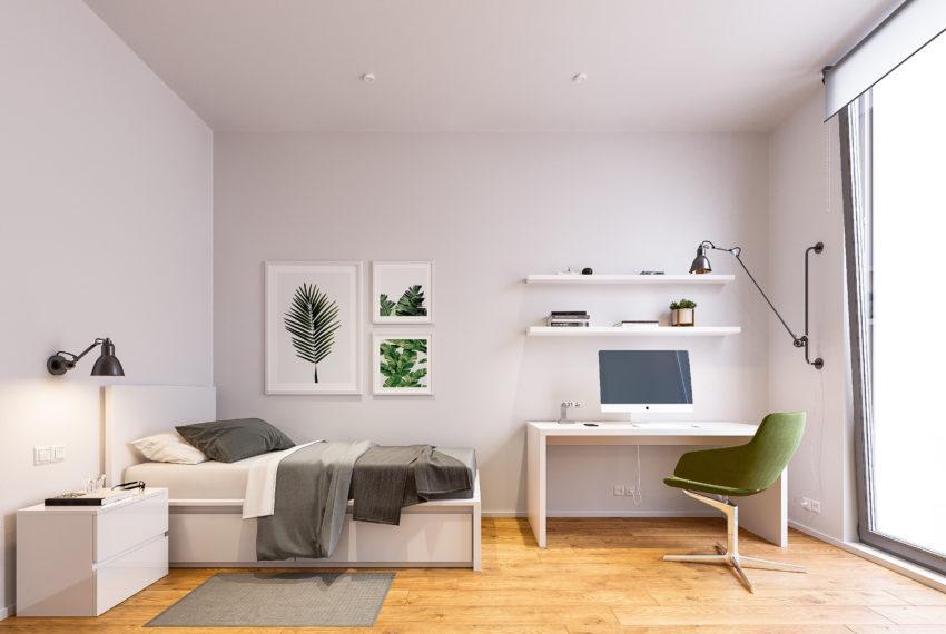Dormitorio_Lateral_E2