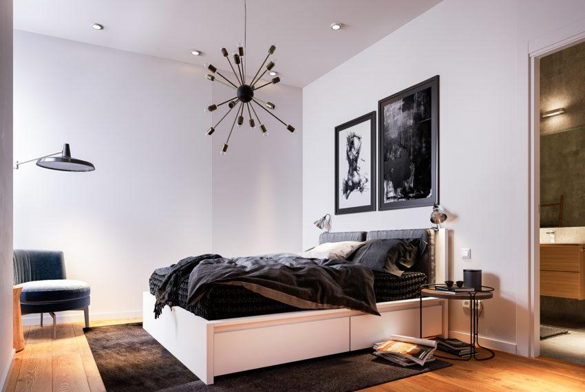 Dormitorio_Ppal_E2